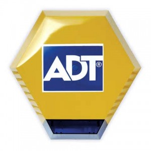 ADT Alarm Systems