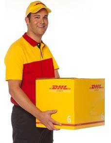 dhl-box-size-6-carousel