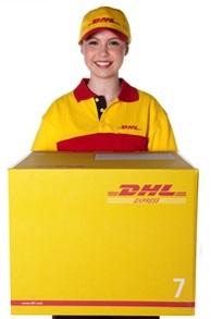 dhl-box-size-7-carousel